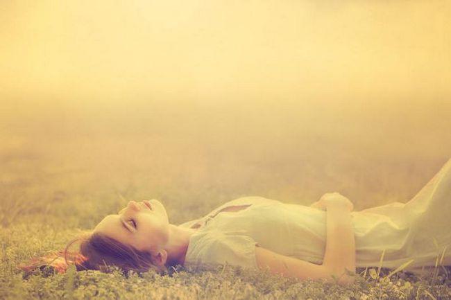 нездійсненна мрія