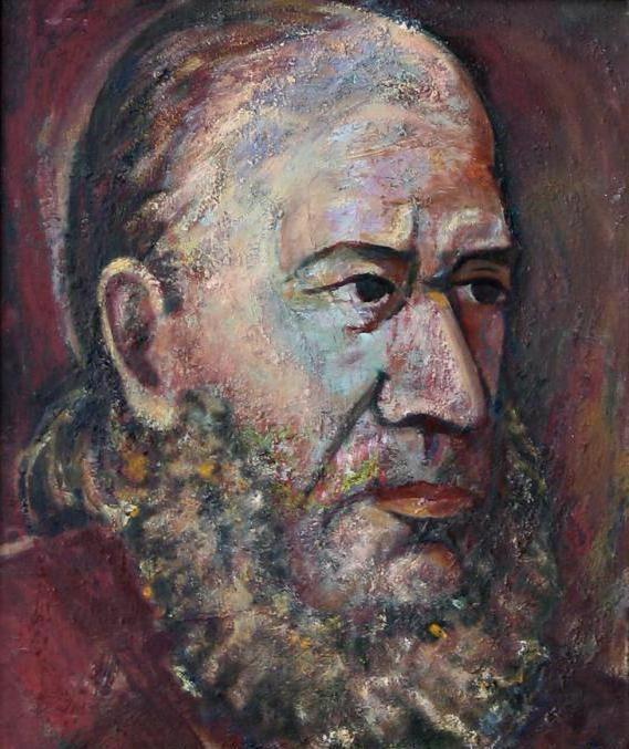 біографія Аксакова сергея Тимофійовича