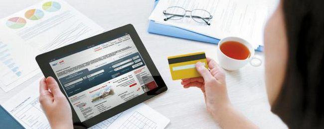 кредитна карта втб 24 умови користування класик
