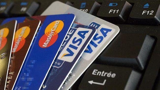 кредитна карта втб 24 умови користування пенсіонерам