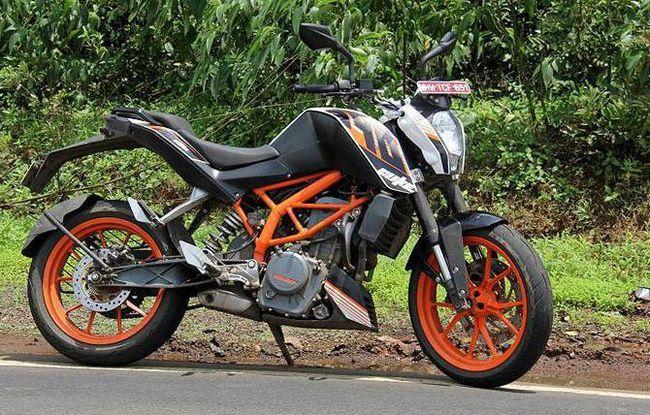 запчастини для китайських мотоциклів
