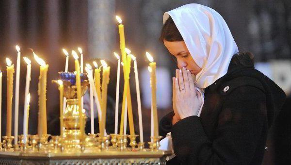 Фото - Хто відсвяткує 7 жовтня іменини за православним календарем?