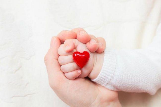 Фото - Хто вважається матір'ю-одиначкою? Мати-одиначка: визначення за законом
