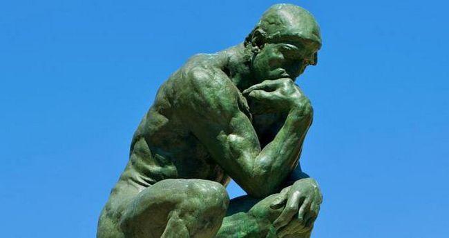 римські філософи