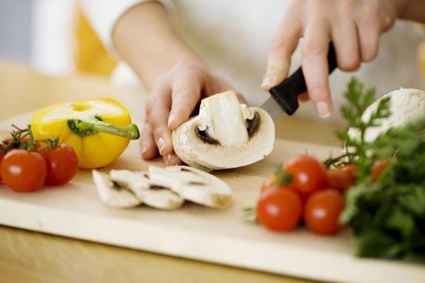 кухня кулінарія