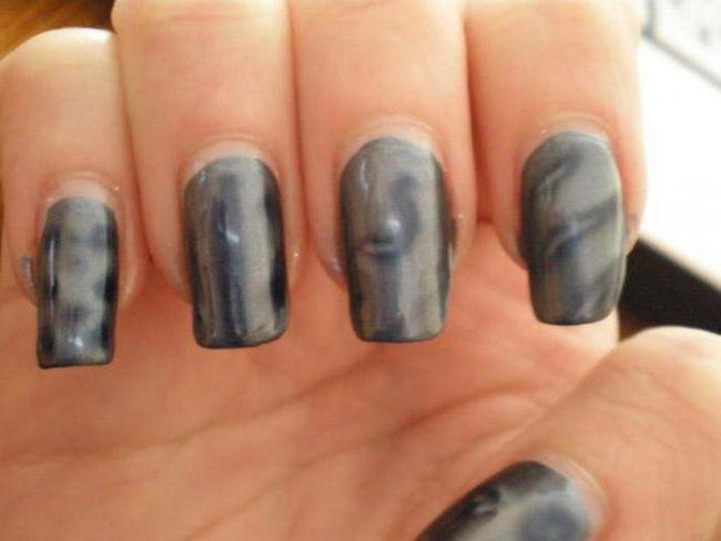 nail art як користуватися