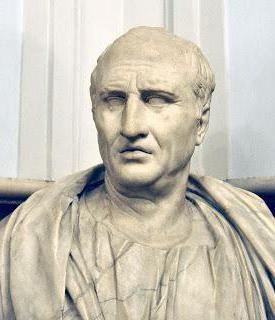 історія розвитку латинської мови поява рима