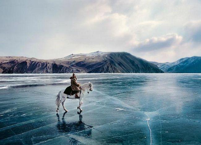 період льодоставу