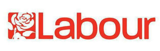 Фото - Лейбористська партія Великобританії: дата заснування, ідеологія, цікаві факти
