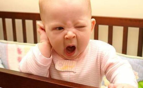 стугерон для немовлят відгуки