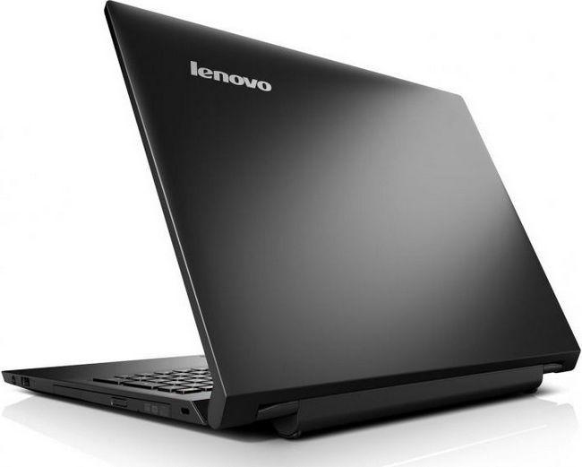 ноутбук lenovo ideapad b5030