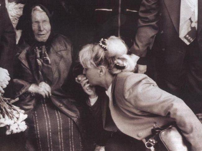 Фото - Люди з обмеженими можливостями, які домоглися успіху (фото)