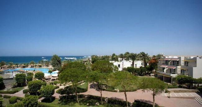 lotus bay beach resort 4 хургада