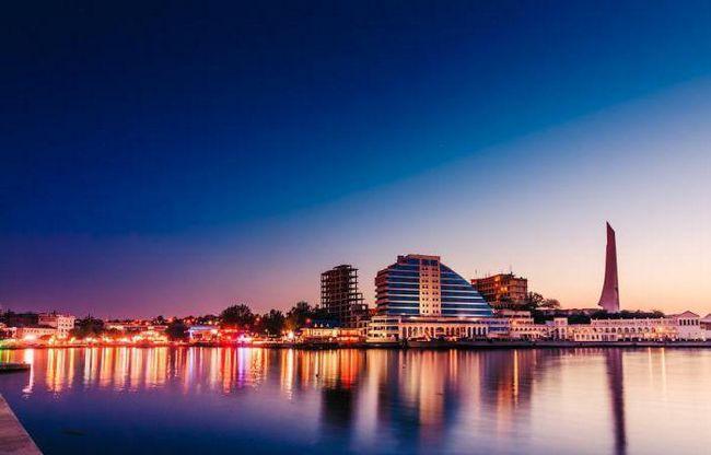 греція міста курорти