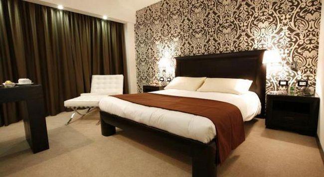 Фото - Кращі готелі Південно-Сахалінська