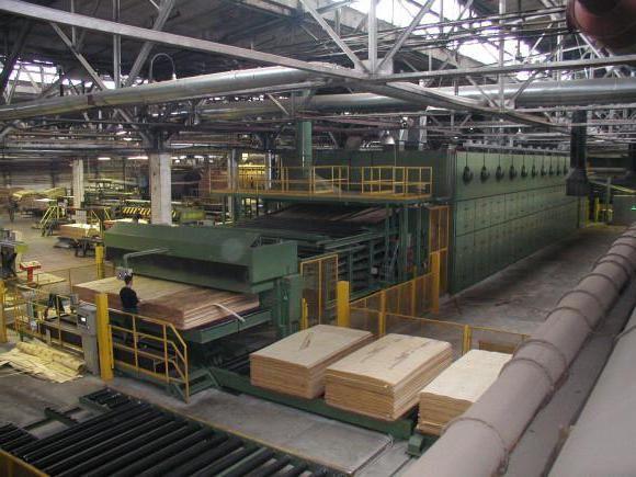 Кращі меблеві фабрики Росії рейтинг відгуки