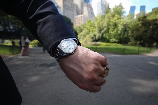 російські виробники годинників рейтинг