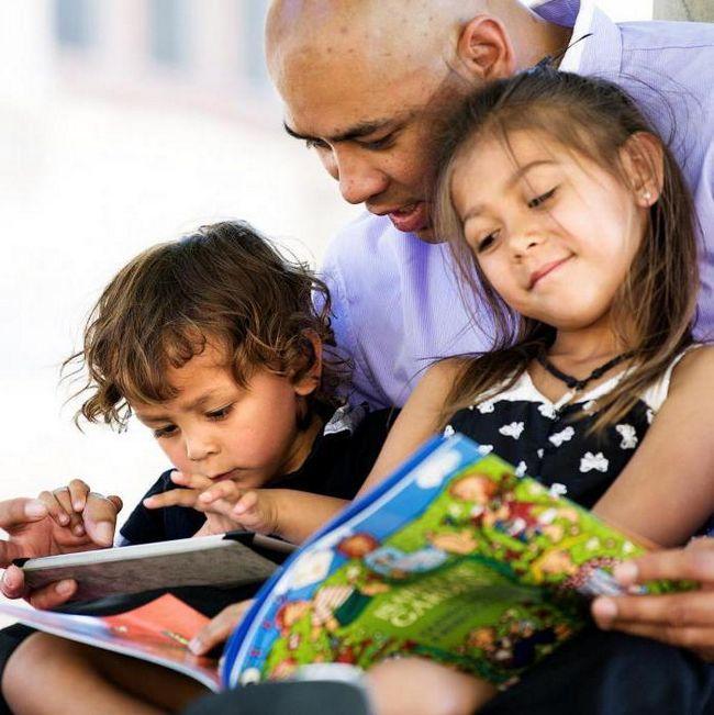 сучасні дитячі письменники огляд