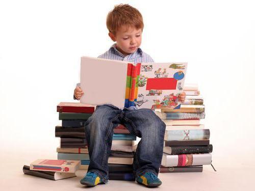 дитячі письменники їхні твори портрети книги