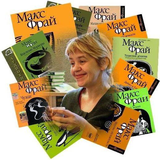 найкращі дитячі письменники і книги для розвитку дітей