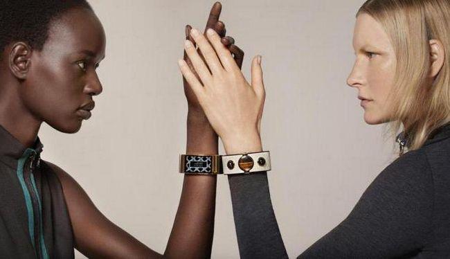 розумні браслети для iphone