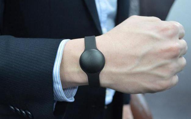 браслет для айфона