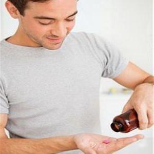 Фото - Кращі вітаміни для чоловіків: рейтинг, відгуки. Спортивні вітаміни для чоловіків: рейтинг