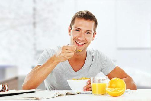 комплекс вітамінів для чоловіків рейтинг