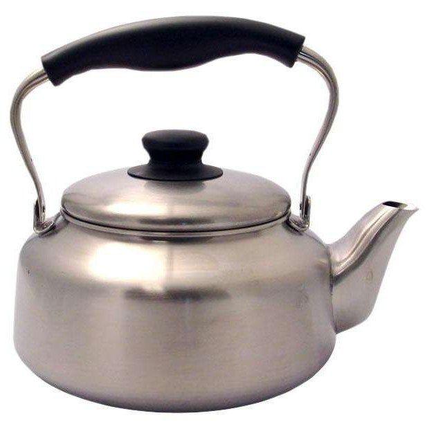 Чайник керамічний електричний відгуки