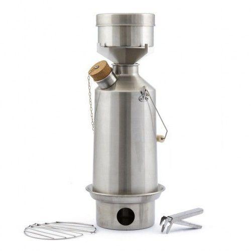 Керамічний електричний чайник Kelli