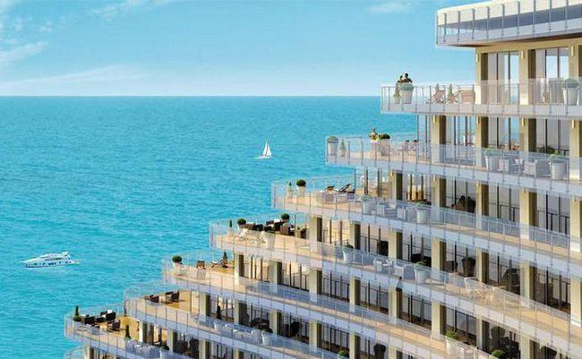 Фото - Кращий готель біля моря в Сочі. Поради щодо вибору, відгуки туристів