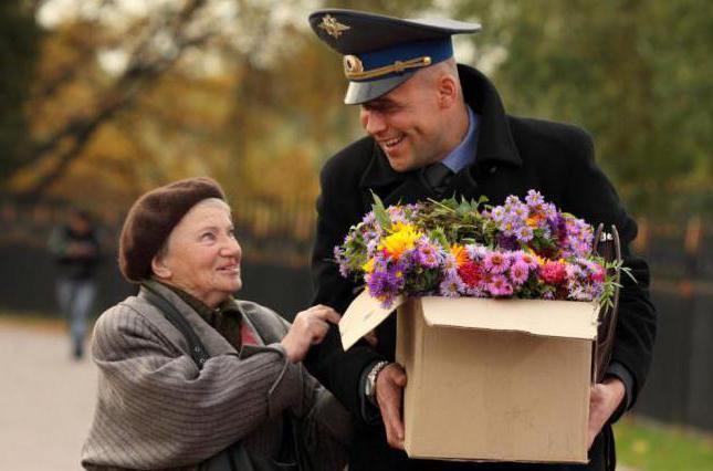 Максим Аверін фільмографія