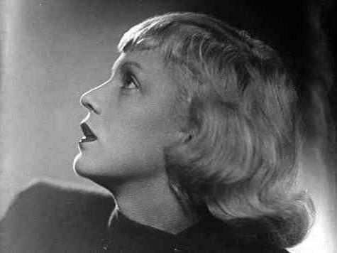 біографія актриси марини Ладиніної
