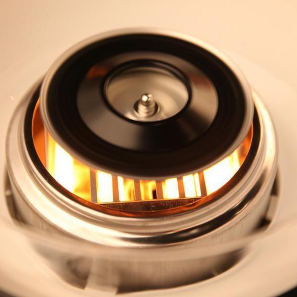 Машина для приготування цукрової вати cfm 1080