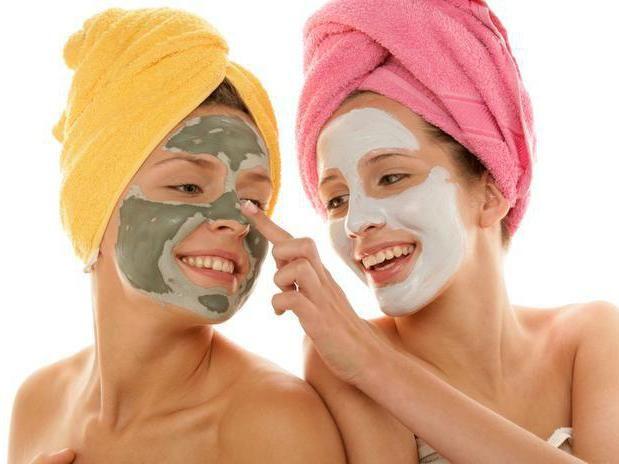 крем маска collamask для обличчя від зморшок
