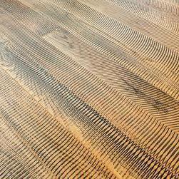 масивна дошка для підлоги плюси і мінуси