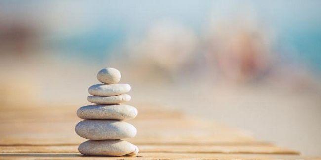 Фото - Медитація Ошо. Медитація залучення коханої людини і щасливих подій. Краща медитація. Медитація - це