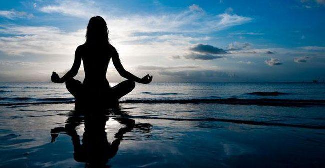 найкраща медитація