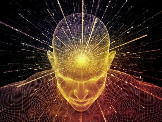 медитація щасливі події