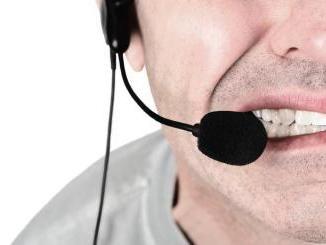 Як зателефонувати оператору Мегафон північний Захід