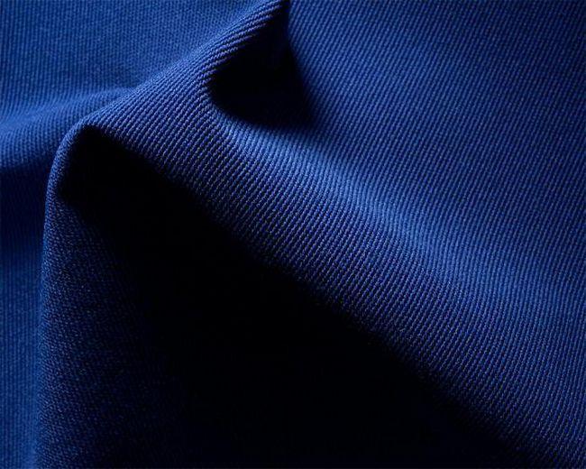 Фото - Мембранна тканина - що це таке? Одяг для полювання з мембранної тканини