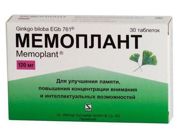 відгуки Мемоплант