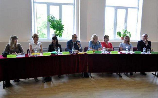 московський міжнародний юридичний інститут