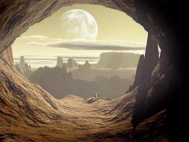 міф про печеру платона аналіз