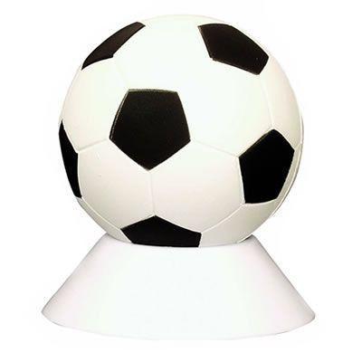 футбольний м'яч антистрес
