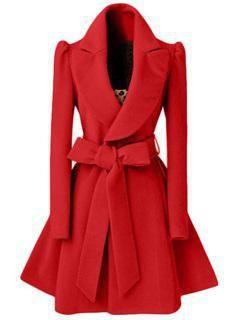 молодіжне пальто