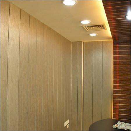 Фото - Монтаж стінових панелей ПВХ своїми руками. Економний ремонт