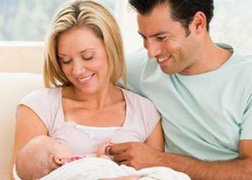 Фото - Чи можна завагітніти під час грудного вигодовування, якщо немає місячних?