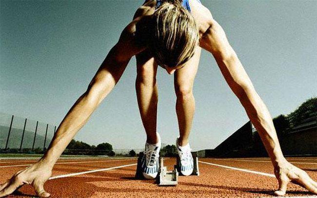 мурманск спорт і відпочинок