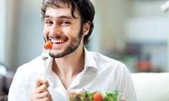 ель мачо краплі для підвищення потенції